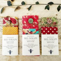 Bee-wrap