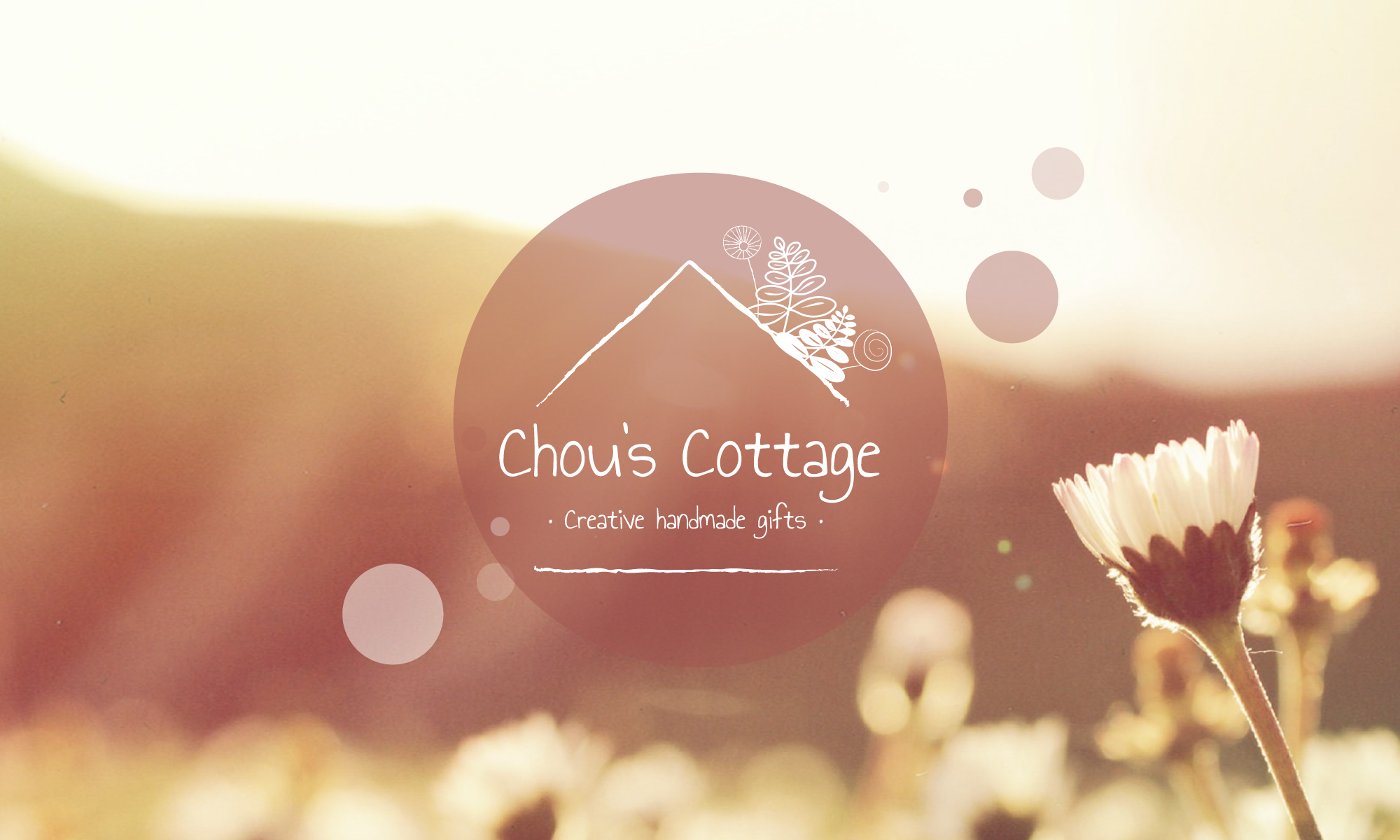 Chou's Cottage